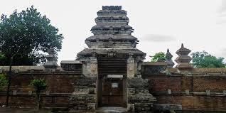 Wisata Religi di Kelurahan Purbayan