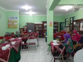 Pengelolaan Penyakit Degenerafif Pada Lansia